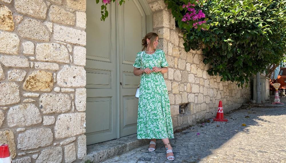 uzun-tesettür-elbise